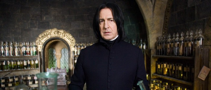 Alan-Rickman-as-Severus-Snape-in-Harry-Potter-700x300.jpg