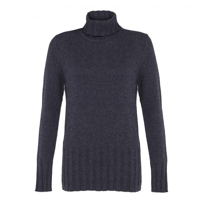 ladies_cashmere_jumper_blue_1_c00259b.jpg