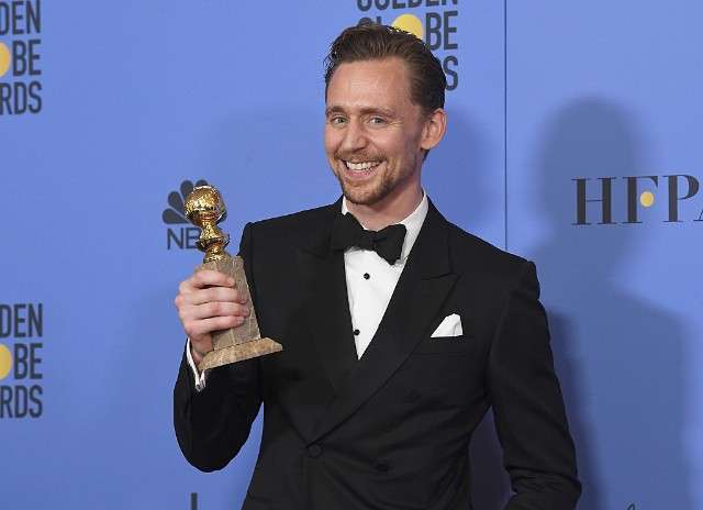 tom-hiddleston-golden-globes-dirty-beer-1483986970-640x464.jpg