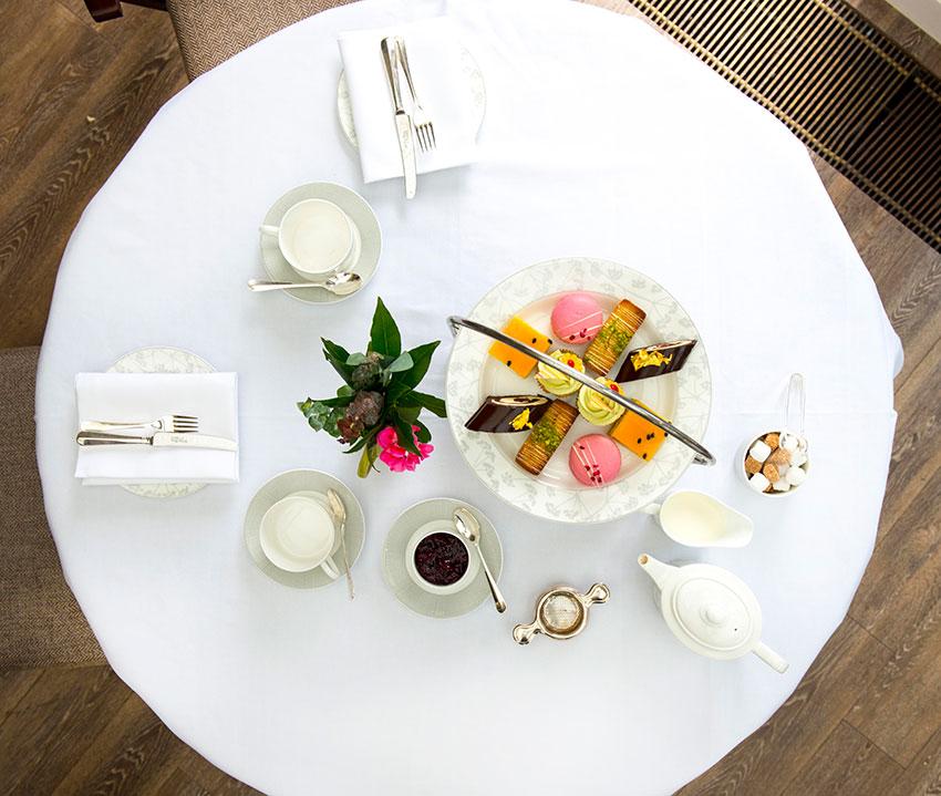 food-afternoon-tea-detail