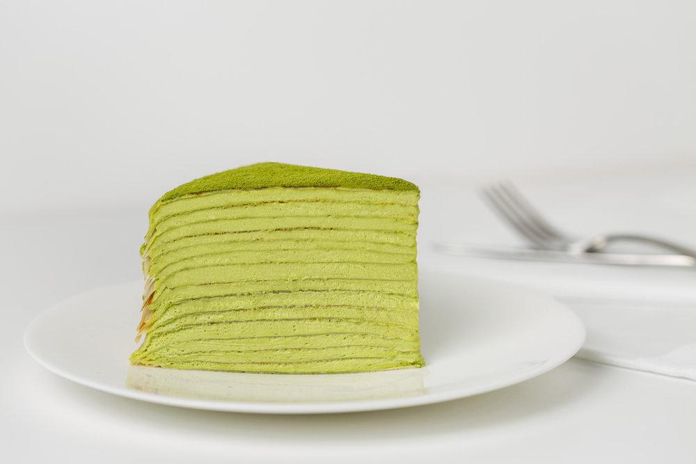 mille-crepe-matcha-cake-kova-london-soho.jpeg