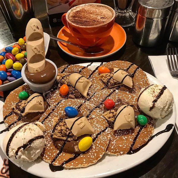 my-old-dutch-pancakes-london-e1487768993943.jpg