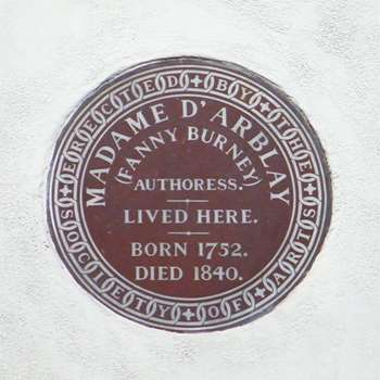burney-fanny-plaque.jpeg
