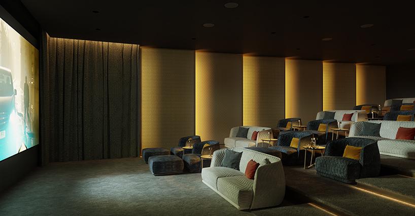 patricia-urquiola-interiors-lincoln-square-london-designboom-04.jpg